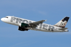 n924fr-frontier-airlines-airbus-a319-111