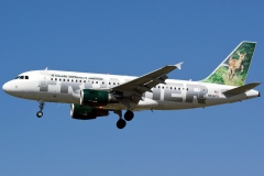 n926fr-frontier-airlines-airbus-a319-112