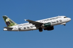 n932fr-frontier-airlines-airbus-a319-111