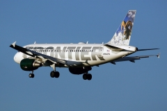 n942fr-frontier-airlines-airbus-a319-111