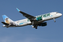 f-wwbb-frontier-airlines-airbus-a320-214w