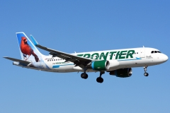 n228fr-frontier-airlines-airbus-a320-214