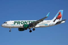 n228fr-frontier-airlines-airbus-a320-214wl