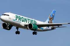 Airbus_A320-251N_Frontier_Airlines