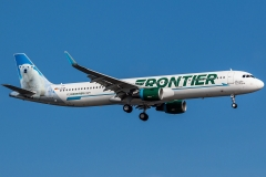 d-avzg-frontier-airlines-airbus-a321-211wl