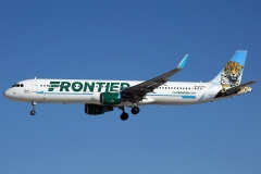 n712fr-frontier-airlines-airbus-a321-211wl