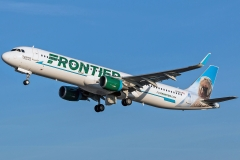 n716fr-frontier-airlines-airbus-a321-211wl