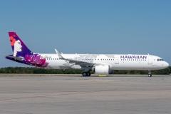 d-azac-hawaiian-airlines-airbus-a321-271n