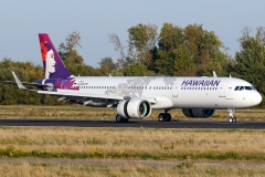 d-azac-hawaiian-airlines-airbus-a321neo