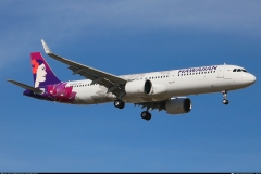 n202ha-hawaiian-airlines-airbus-a321neo