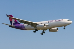 f-wwyy-hawaiian-airlines-airbus-a330-243