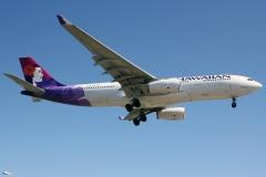 n382ha-hawaiian-airlines-airbus-a330-243