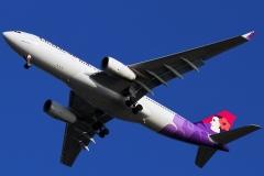 n388ha-hawaiian-airlines-airbus-a330-243