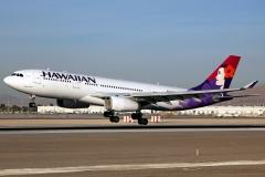 n390ha-hawaiian-airlines-airbus-a330-243