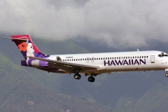 n485ha-hawaiian-airlines-boeing-717-22