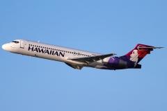 n492ha-hawaiian-airlines-boeing-717-2bl