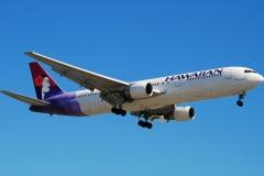 n585ha-hawaiian-airlines-boeing-767-3g5er