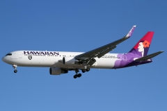 n588ha-hawaiian-airlines-boeing-767-300