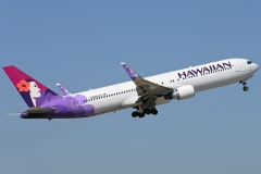 n588ha-hawaiian-airlines-boeing-767-3cberwl