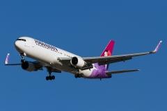 n589ha-hawaiian-airlines-boeing-767-33aerwl