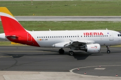 ec-jxv-iberia-airbus-a319-111