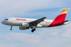 ec-mfo-iberia-airbus-a319-111