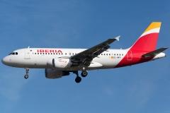 ec-mfp-iberia-airbus-a319-111
