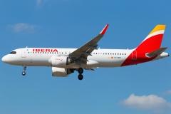 ec-mxy-iberia-airbus-a320neo
