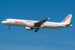g-pown-jet2-airbus-a321-211