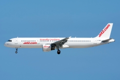 g-pown-jet2-airbus-a321