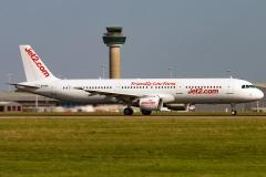 g-powv-jet2-airbus-a321-211