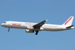 yl-lcv-jet2-airbus-a321-200
