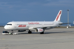 yl-lcv-jet2-airbus-a321-231