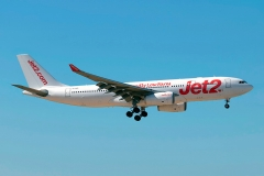 g-vygl-jet2-airbus-a330-200
