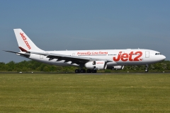g-vygl-jet2-airbus-a330-201