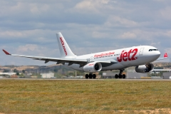 g-vygl-jet2-airbus-a330-243