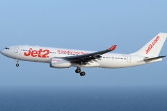 jet2-airbus-a330-200