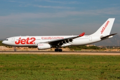 jet2-airbus-a330-243