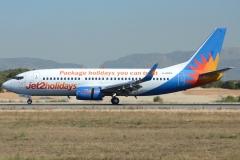 g-gdfk-jet2-boeing-737-3