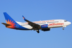 g-gdfm-jet2-boeing-737-300