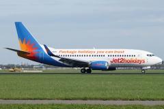 g-gdfo-jet2-boeing-737-3u3wl