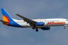 g-drtb-jet2-boeing-737-86n