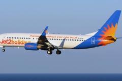 g-drth-jet2-boeing-737-800