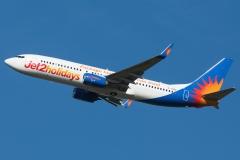 g-jzbd-jet2-boeing-737-800