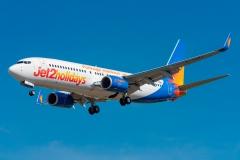 g-jzbo-jet2-boeing-737-8mgwl