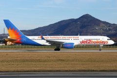 g-lsac-jet2-boeing-757-23awl