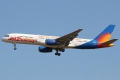 g-lsad-jet2-boeing-757-236