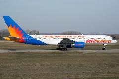 g-lsaj-jet2-boeing-757-236