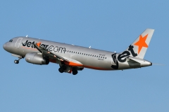 vh-vff-jetstar-airways-airbus-a320-232