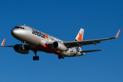 vh-vfn-jetstar-airways-airbus-a320-232wl